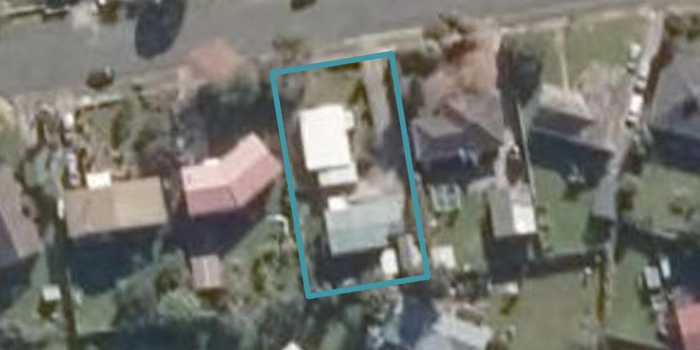 9 West View Crescent, Onerahi, Whangarei