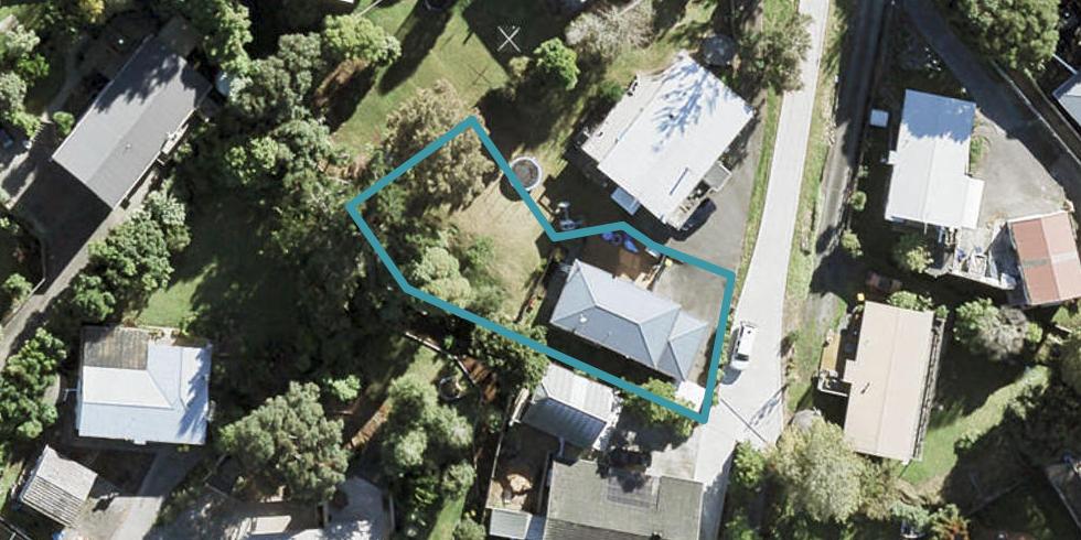 17A John Road, Stanmore Bay, Whangaparaoa