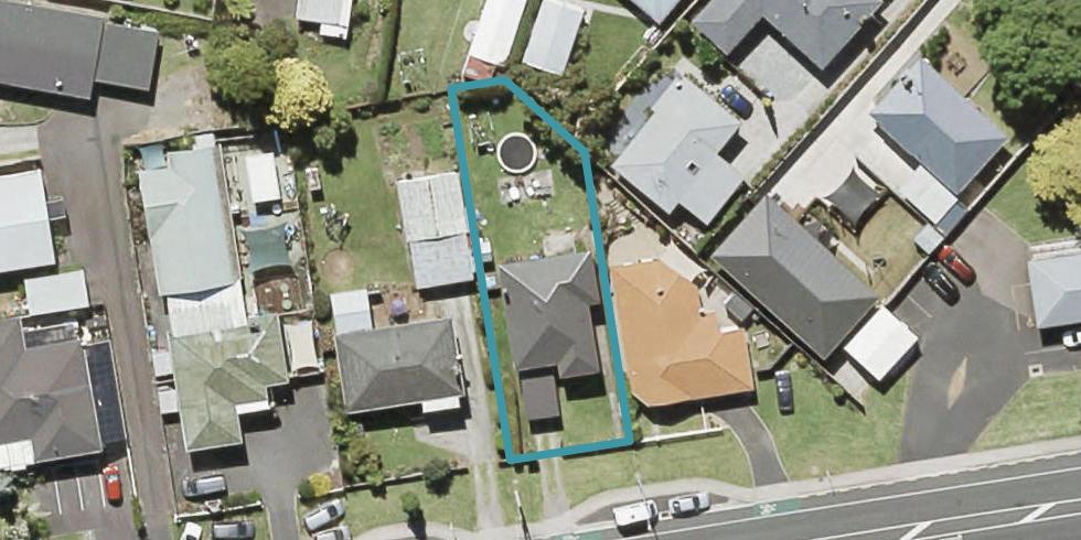 9 Millers Road, Brookfield, Tauranga