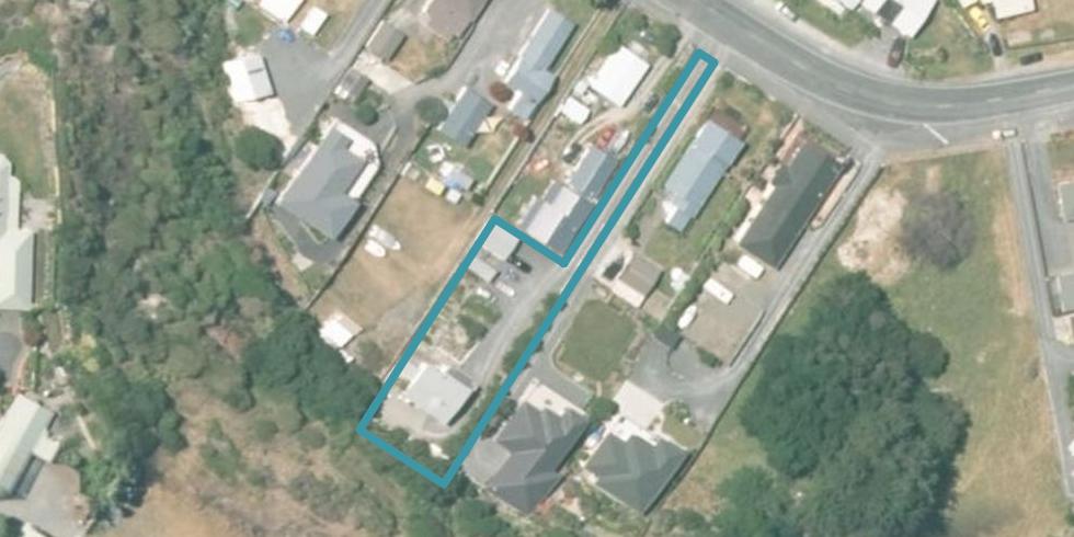 48A Avoca Street, Kaikoura