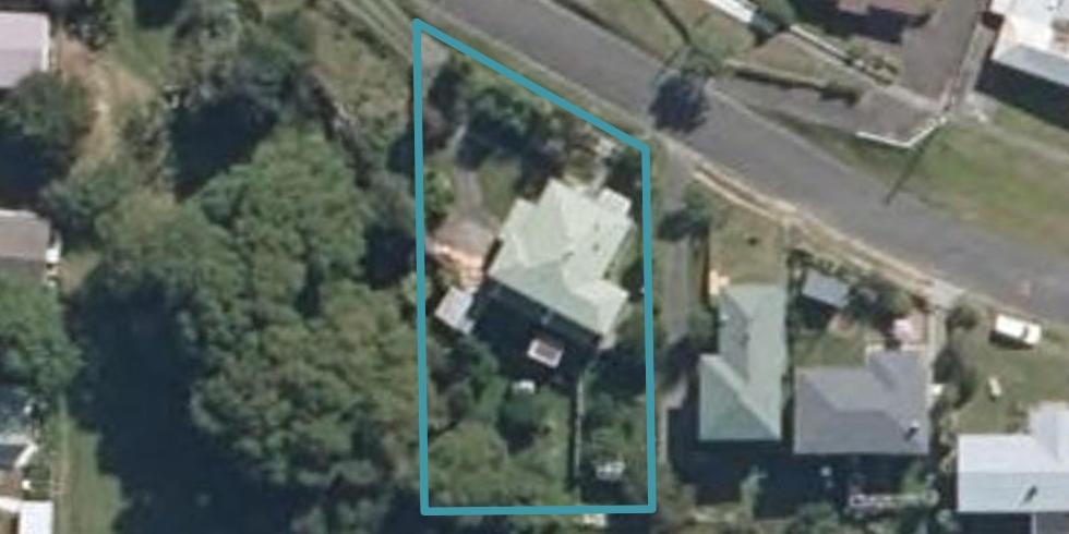 35 Kiwi Road, Taihape
