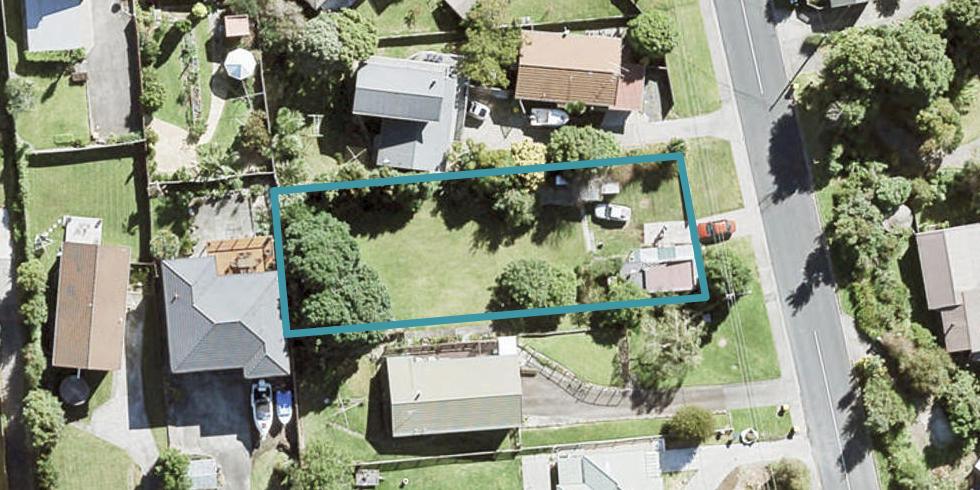 10 Kauri Road, Stanmore Bay, Whangaparaoa