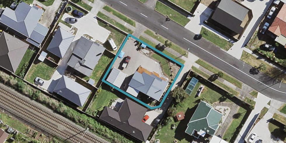 12 Marr Road, Manurewa, Auckland