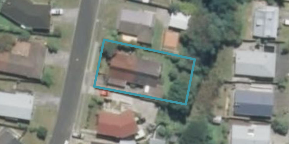 7 Parkinson Close, Whitby, Porirua