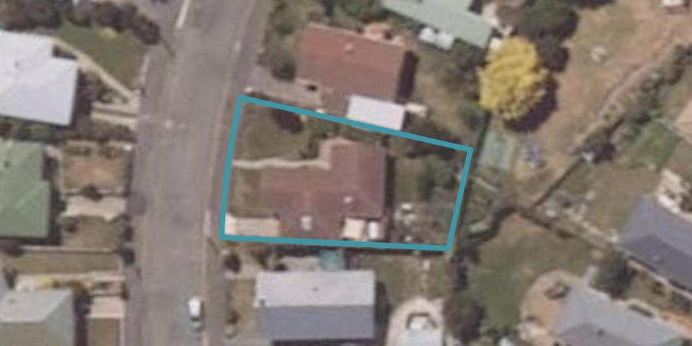 15 Glendale Crescent, Holmes Hill, Oamaru