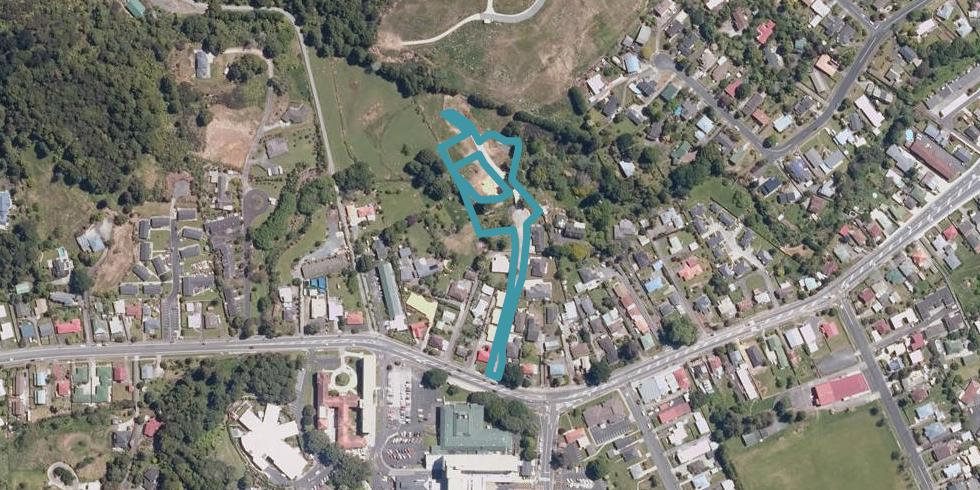 25 Kirikiri Stream Lane, Woodhill, Whangarei