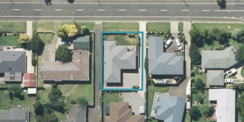 139 James Street, Whakatane