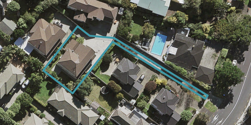 224 Campbell Road, Greenlane, Auckland