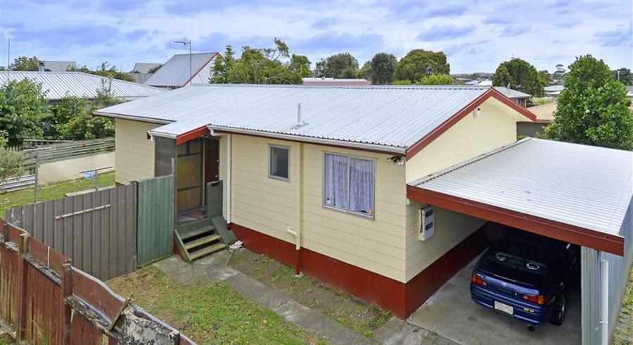 24B Hatherley Place, Clendon Park, Auckland