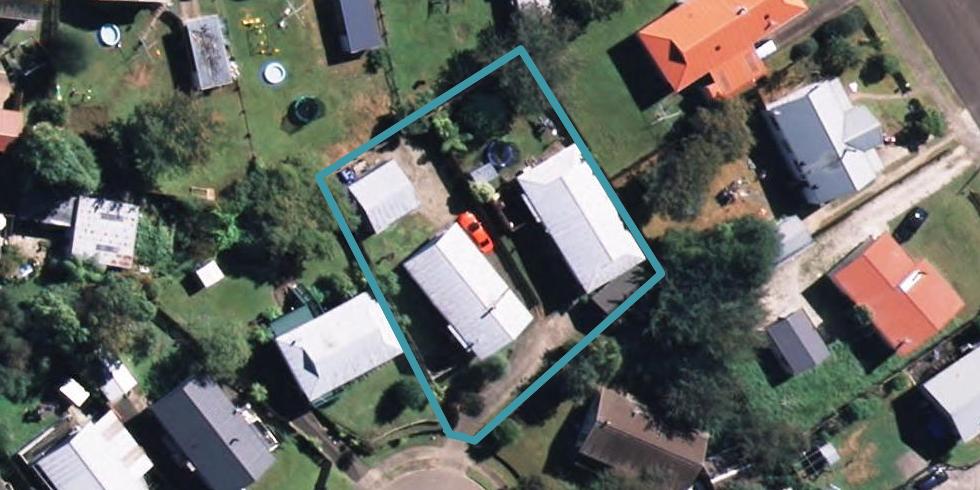 19 Crystal Place, Pukehangi, Rotorua