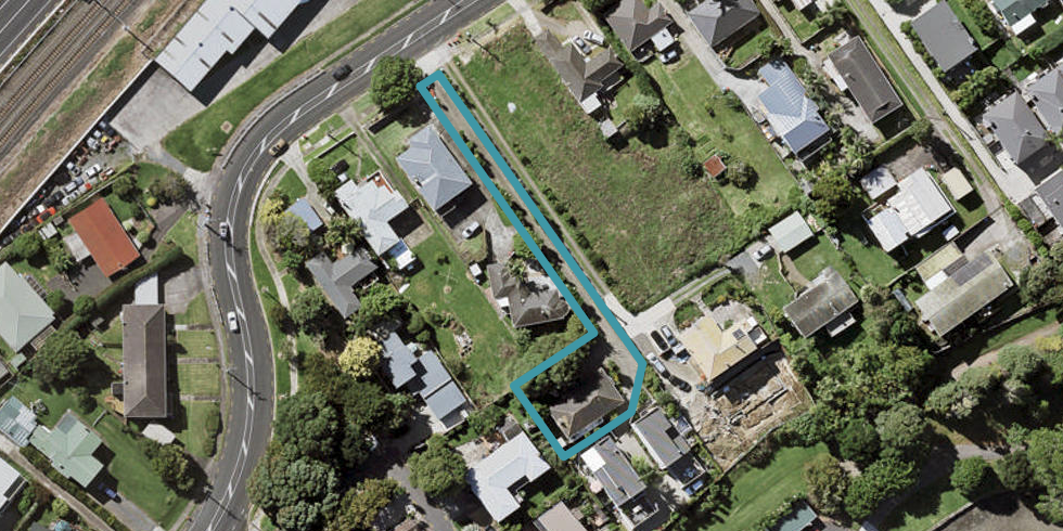 90 Ireland Road, Mount Wellington, Auckland