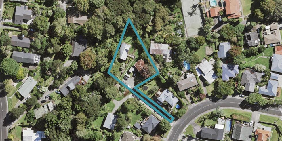 13 Daffodil Street, Titirangi, Auckland