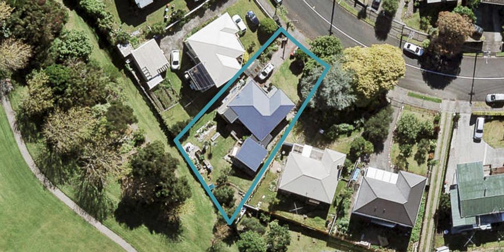 116 Holly Street, Avondale, Auckland