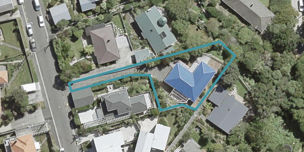 4A Quetta Street, Ngaio, Wellington