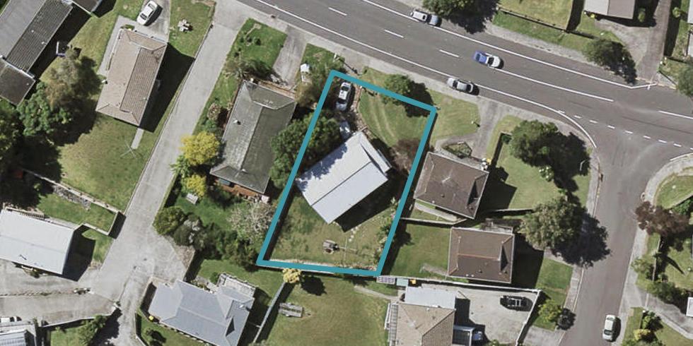 75 Trias Road, Totara Vale, Auckland