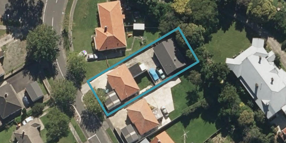 11 Rangiora Avenue, Roslyn, Palmerston North