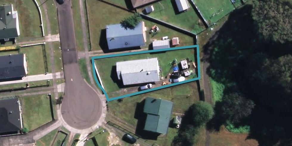 4 Wing Place, Fordlands, Rotorua
