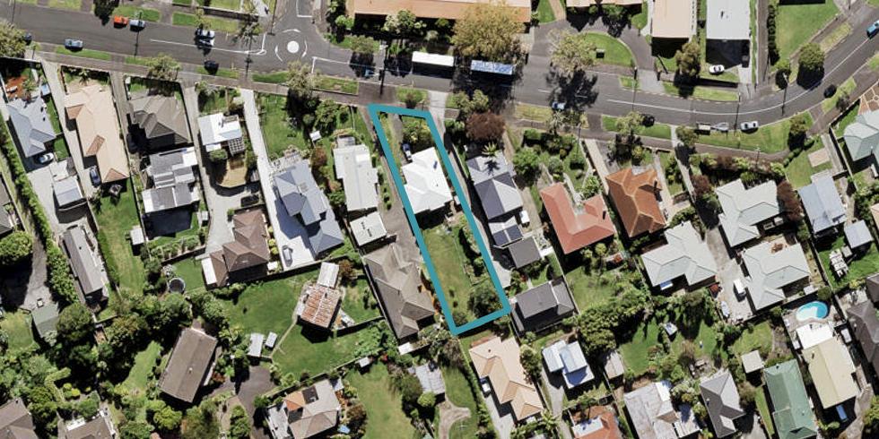 26 Heaphy Street, Blockhouse Bay, Auckland