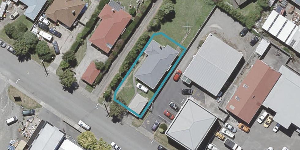 29 Tongariro Street, Paraparaumu