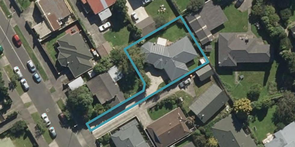 9A Stewart Crescent, Hokowhitu, Palmerston North