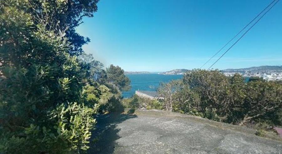 Photo Of 1 72 Homebush Road Khandallah Wellington