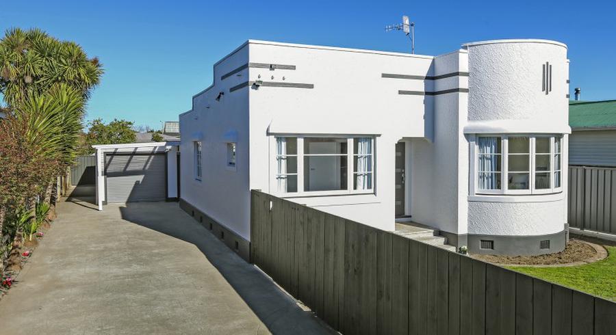 1012 Miro Street, Mahora, Hastings