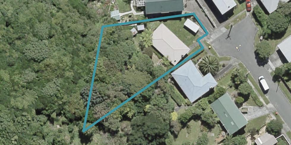 7 Mckelvey Place, Tawa, Wellington