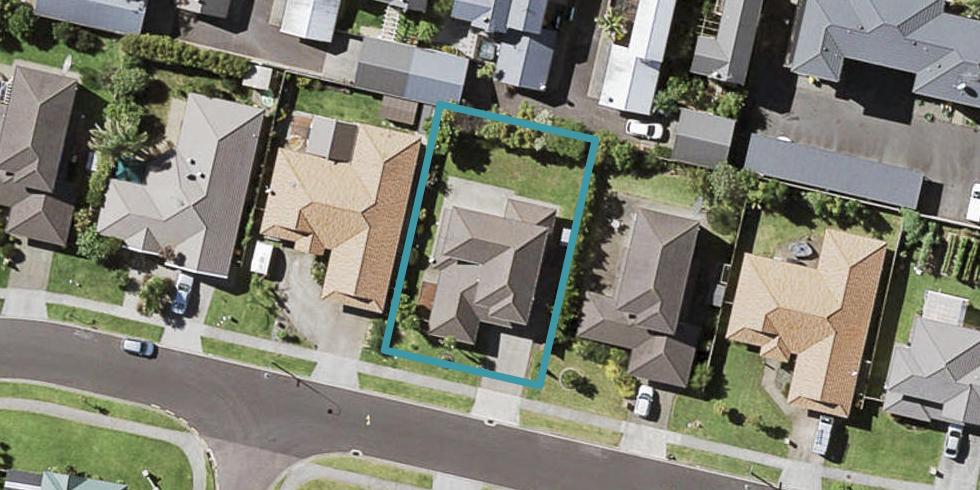 70 Matarangi Road, East Tamaki, Auckland