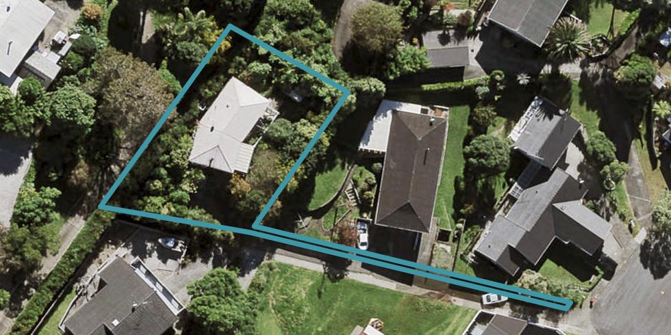 35 Stephen Lysnar Place, Hillsborough, Auckland