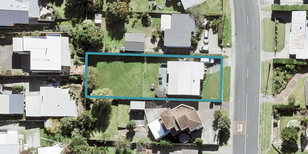 90 Stanmore Bay Road, Stanmore Bay, Whangaparaoa