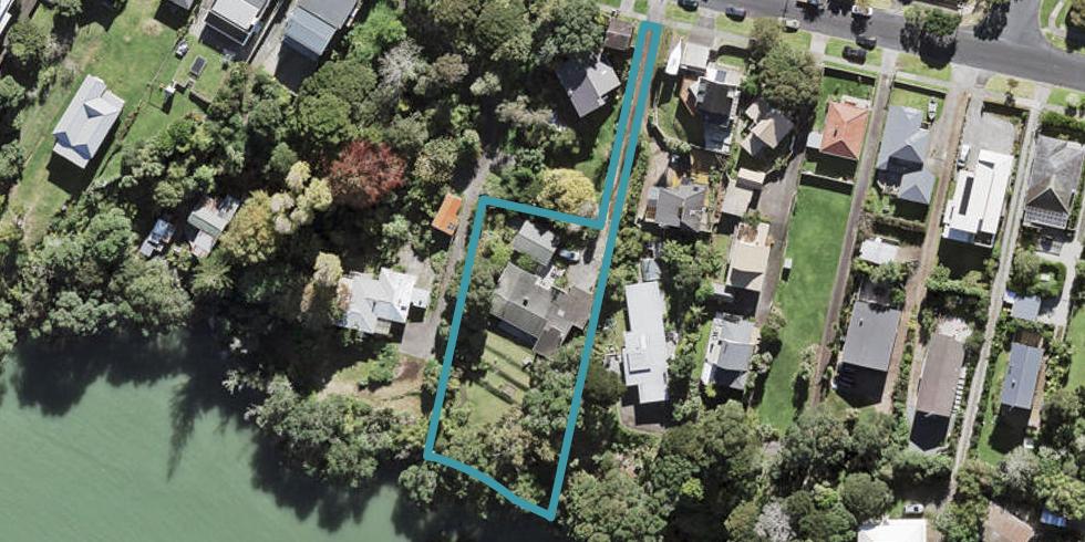29 Beach Haven Road, Beach Haven, Auckland