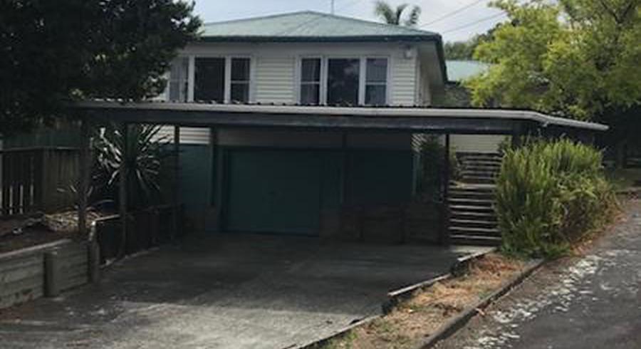 2/30 Arthur Road, Manurewa, Auckland