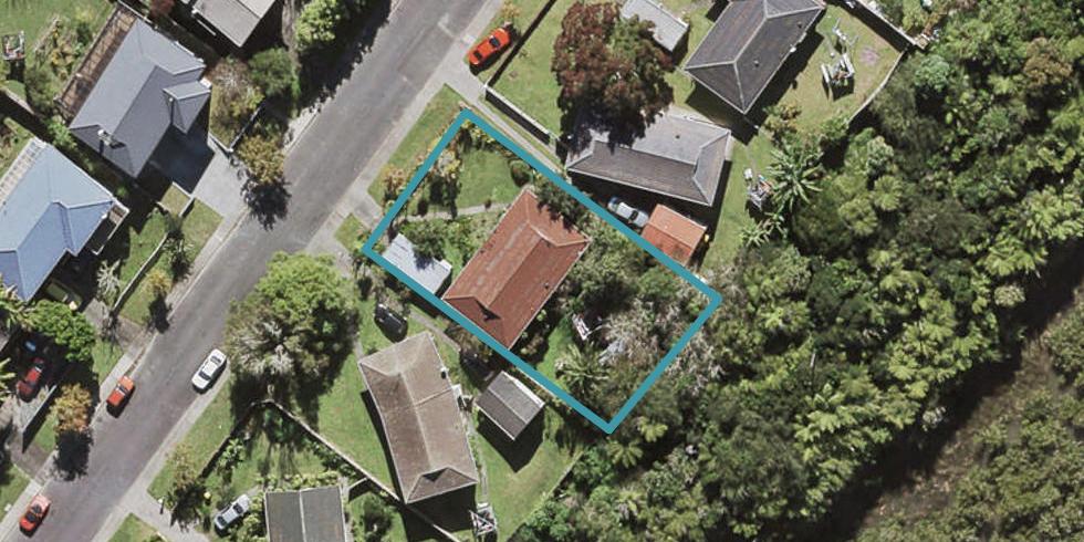 52 Sunline Avenue, Massey, Auckland