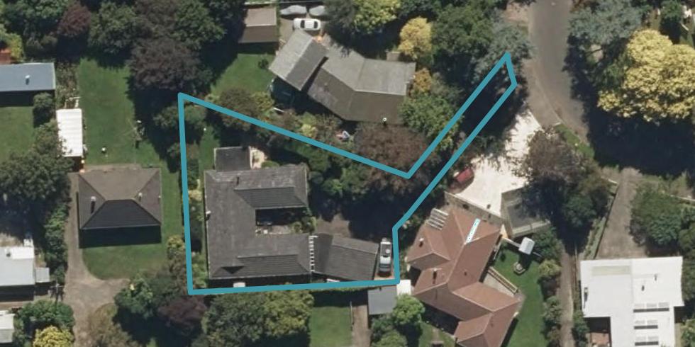 10 Surrey Crescent, Hokowhitu, Palmerston North