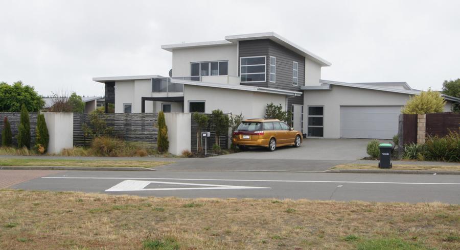 1A Corsican Grove, Parklands, Christchurch