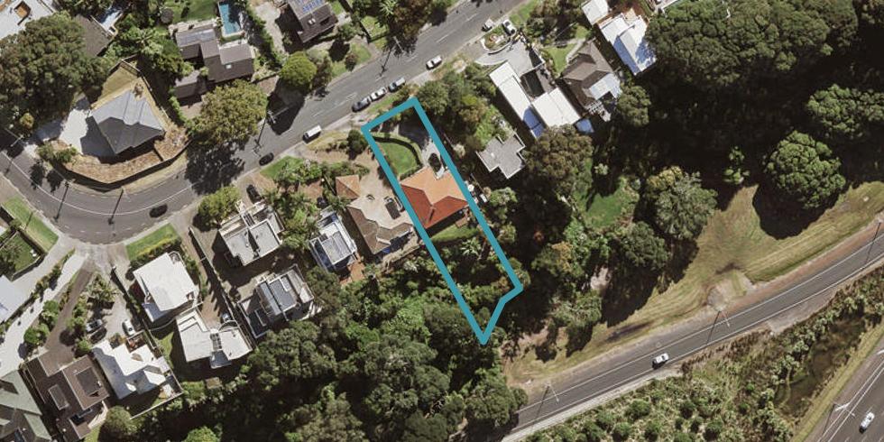 39 Sylvan Avenue, Northcote, Auckland