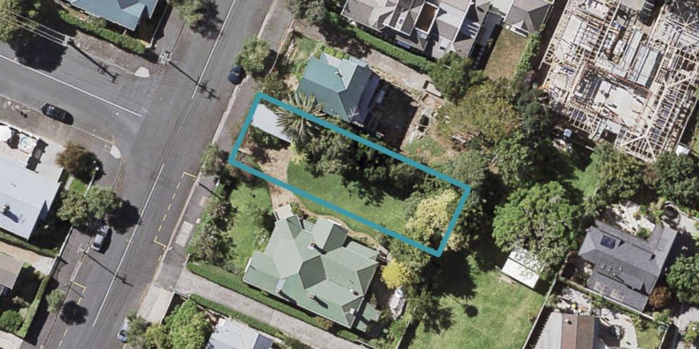 A/26 Cheltenham Road, Devonport, Auckland