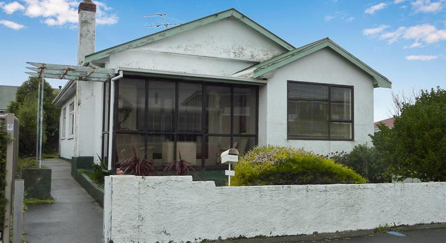 37 Rona Street, Saint Kilda, Dunedin