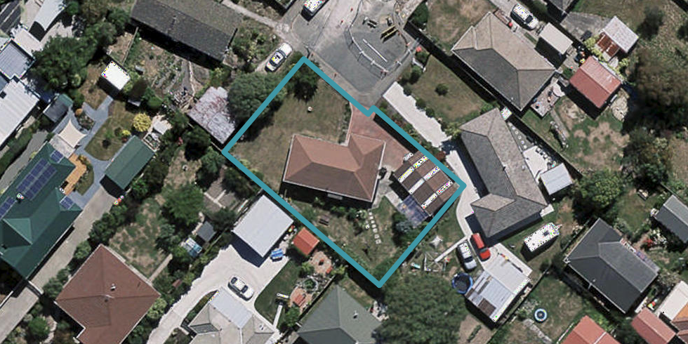 4 Digby Place, Bromley, Christchurch