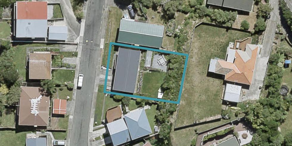 5 Ceres Crescent, Johnsonville, Wellington