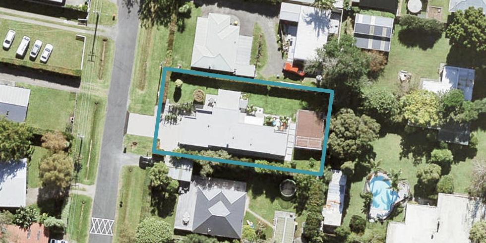 9 Ardlui Avenue, Manly, Whangaparaoa