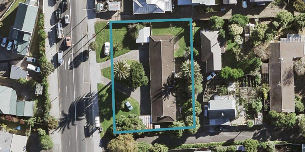 4/14 Blockhouse Bay Road, Avondale, Auckland