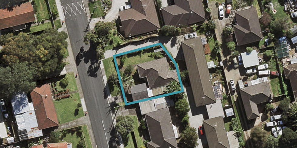 104 Hutton Street, Otahuhu, Auckland