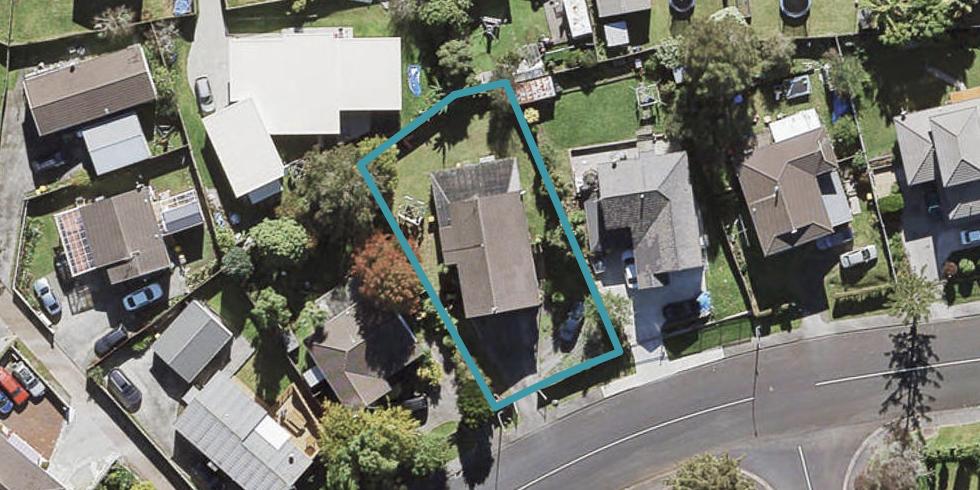 75 Harmel Road, Glendene, Auckland