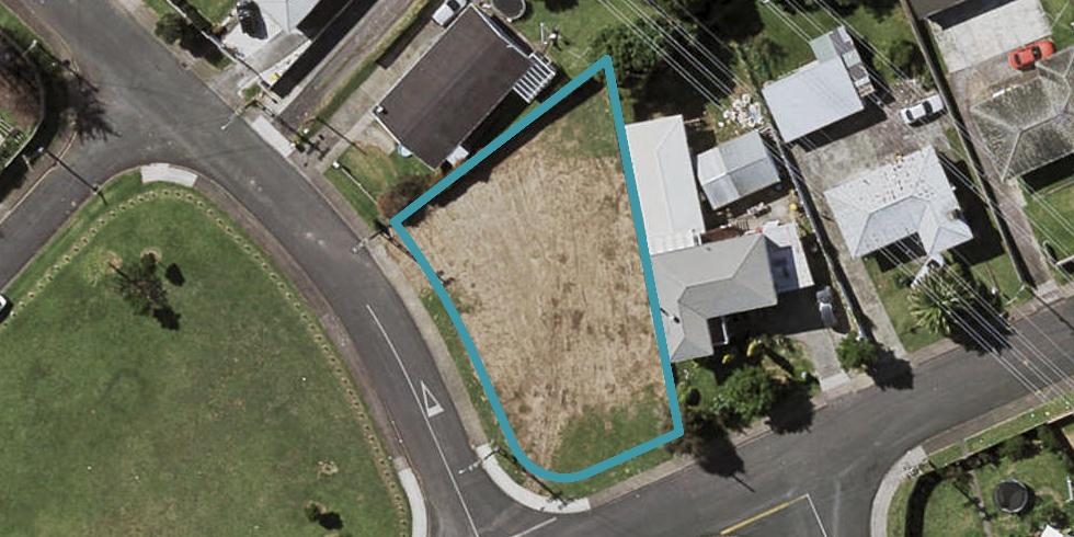 11 Clayton Avenue, Otara, Auckland