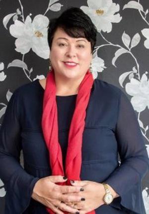 Susan Northey