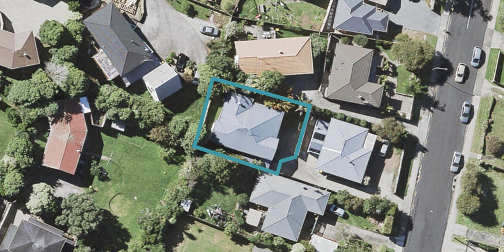 3A Wood Avenue, Howick, Auckland