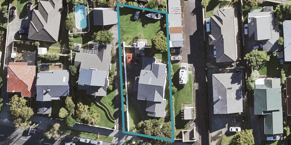 12 New Windsor Road, Avondale, Auckland