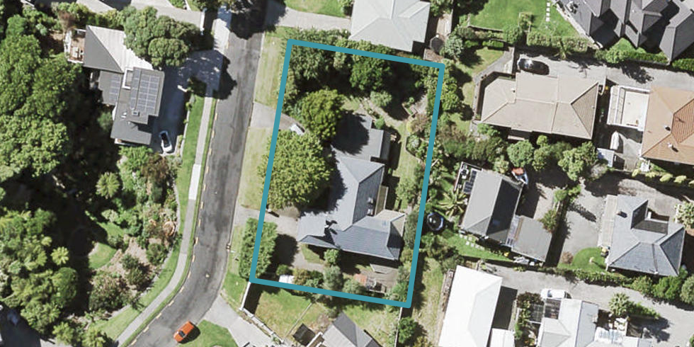 18 Evelyn Road, Cockle Bay, Auckland