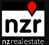 NZR Real Estate - Gisborne